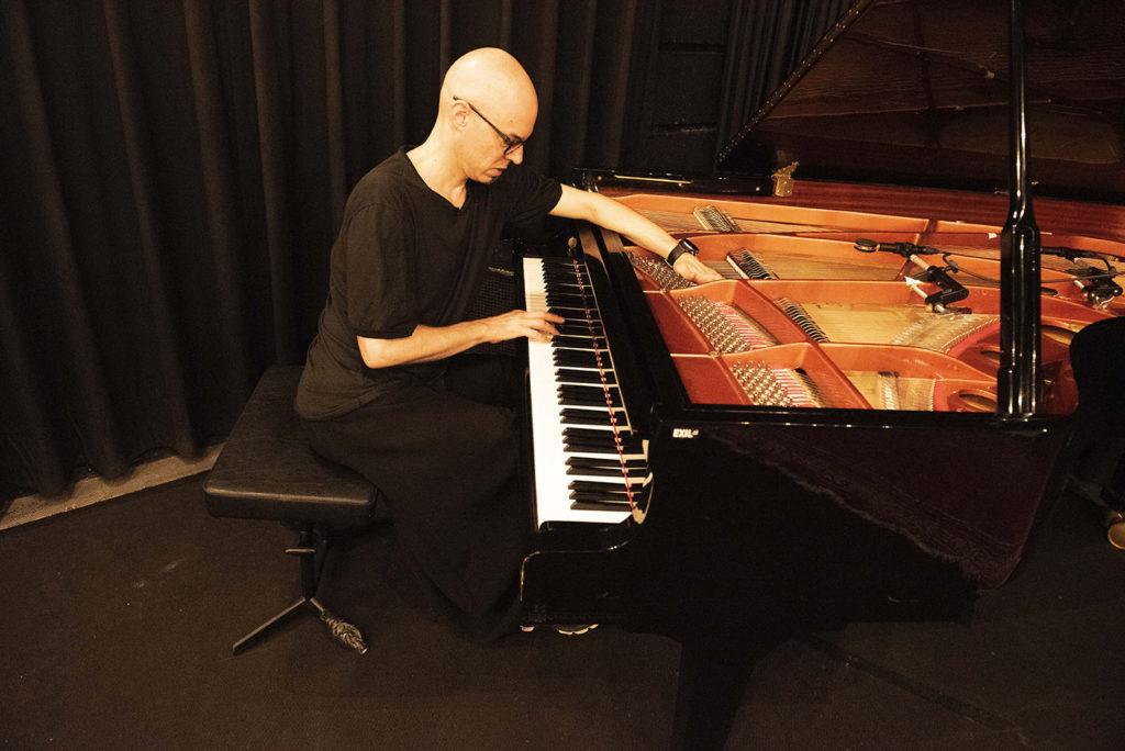 zurich-nik-bartsch-piano