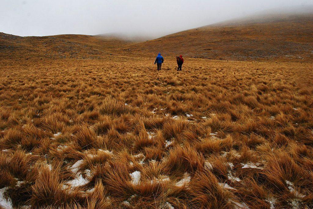 abruzzo-wandeling-grans-sasso-mist