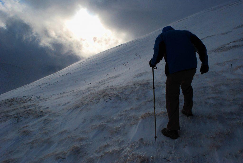 abruzzo-hike-sneeuw