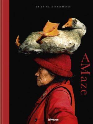amaze-christina-mittermeier