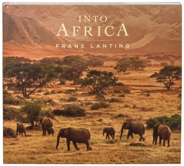 into-africa-frans-lanting