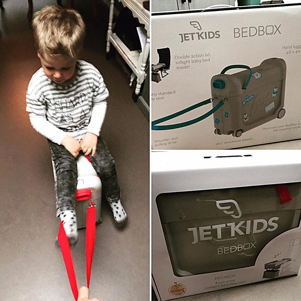 bedbox-jetkids