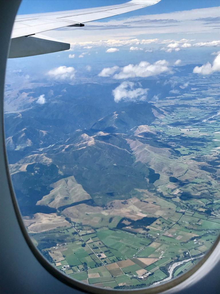 bedbox-jetkids-vliegtuig-uitzicht