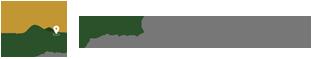 logo_pureofftheroad_liggend