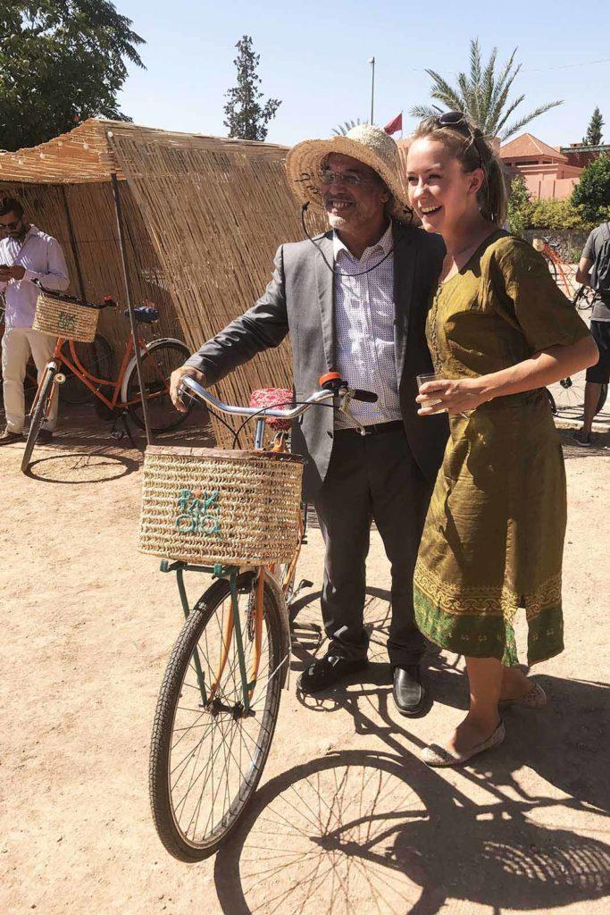 marrakech-fietsen-pikala-bikes-chantal-bakker
