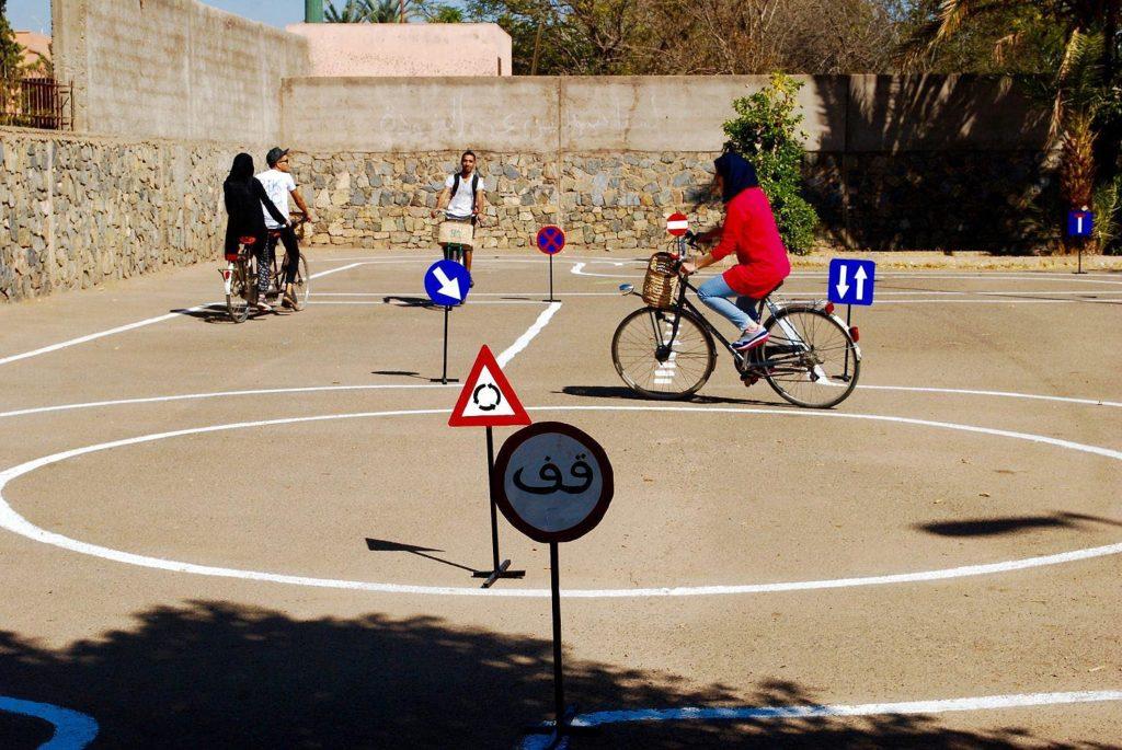 marrakech-fietsen-pikala-bikes-fietsparcours