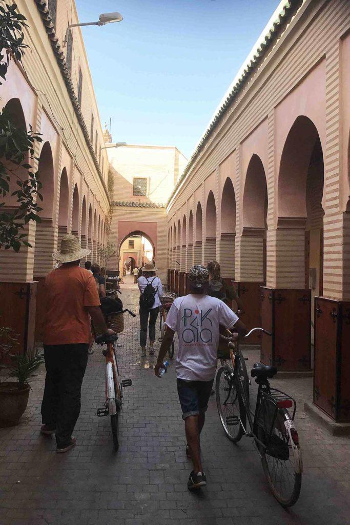 marrakech-bicycles-pikala-bikes-medina