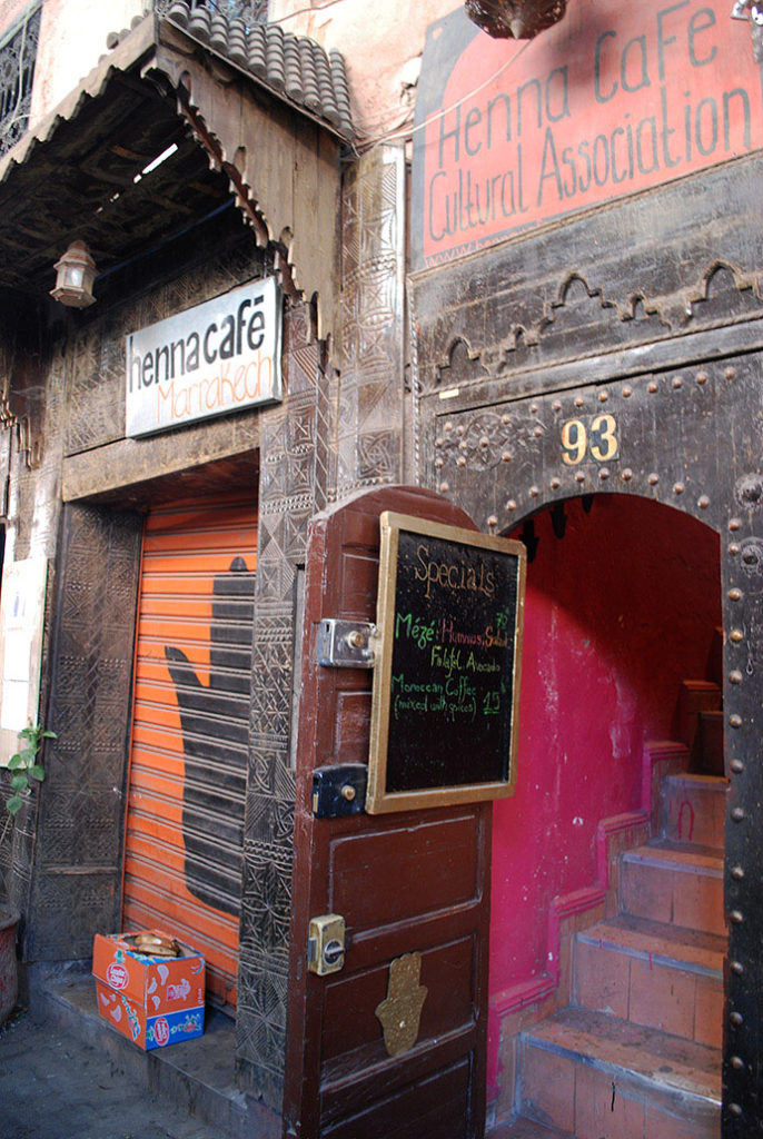 marrakech-henna-cafe