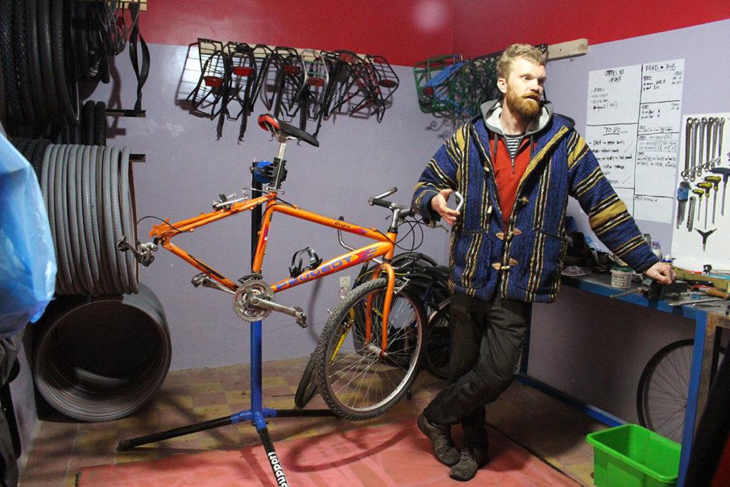 marrakech-picala-bikes-werkplaats
