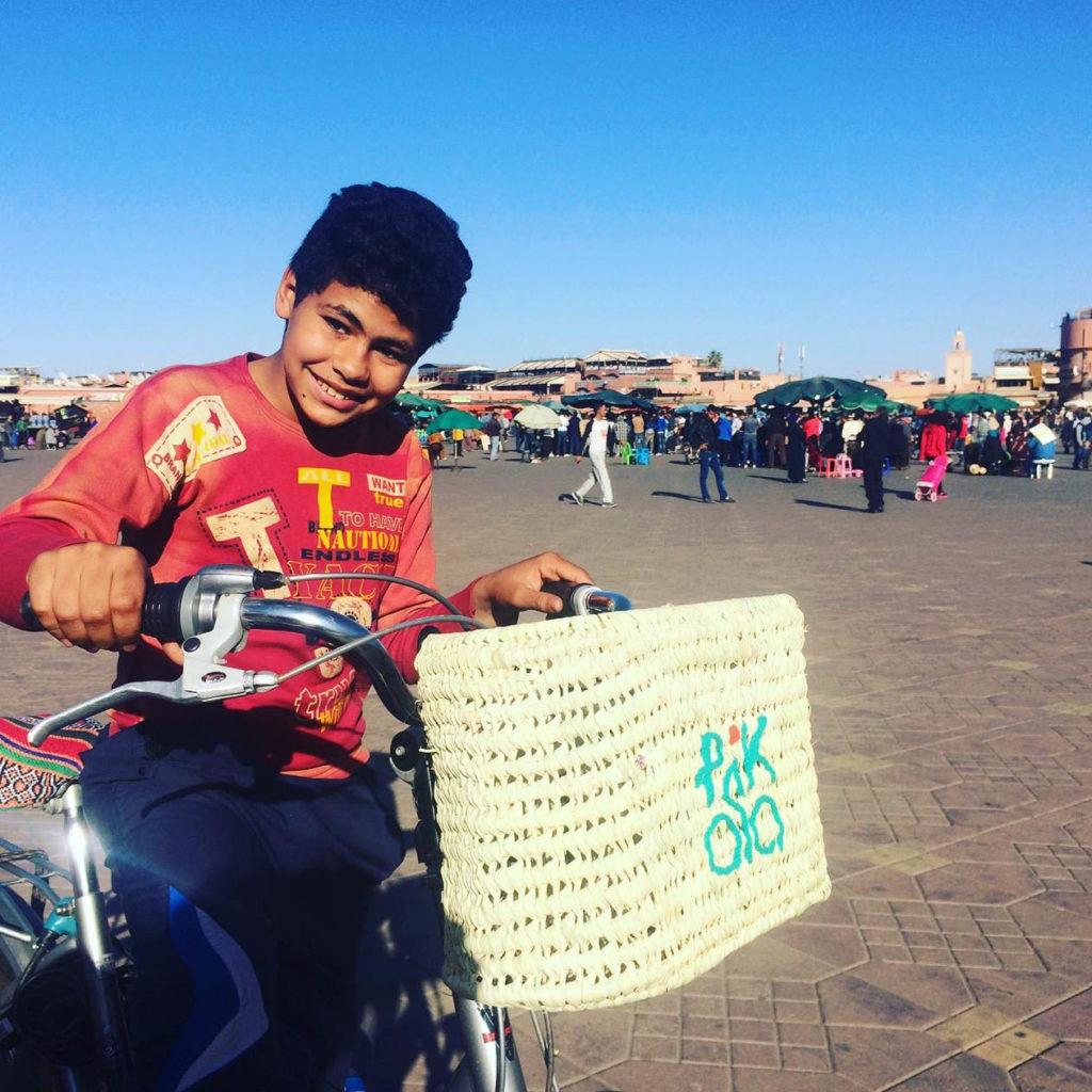 marrakech-pikala-bikes-kind