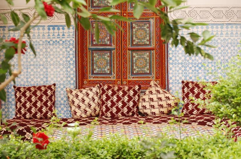 marrakech-riad-dar-sbihi-hotel-patio-zitje