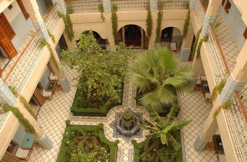 marrakech-riad-dar-sbihi-hotel-patio