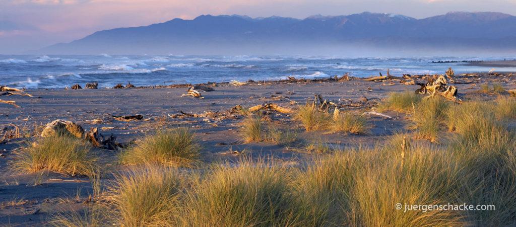 nieuw-zeeland-hokitika-beach-uitzicht
