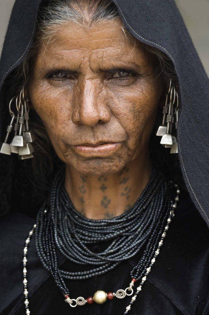 pure-india-stammen-rabari-vrouw