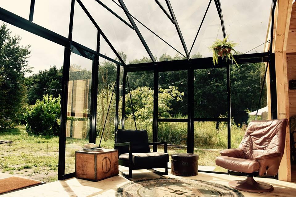 Nederland-camping-buitenland-duurzaam-interieur