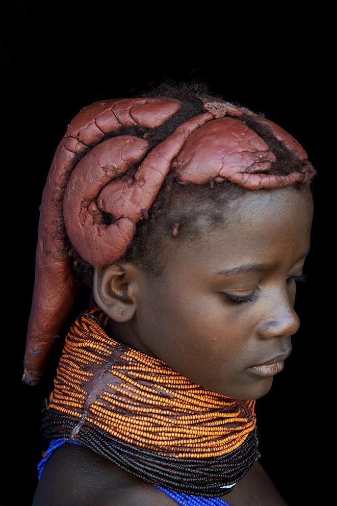 angola-muila-vrouw-fico-ritueel