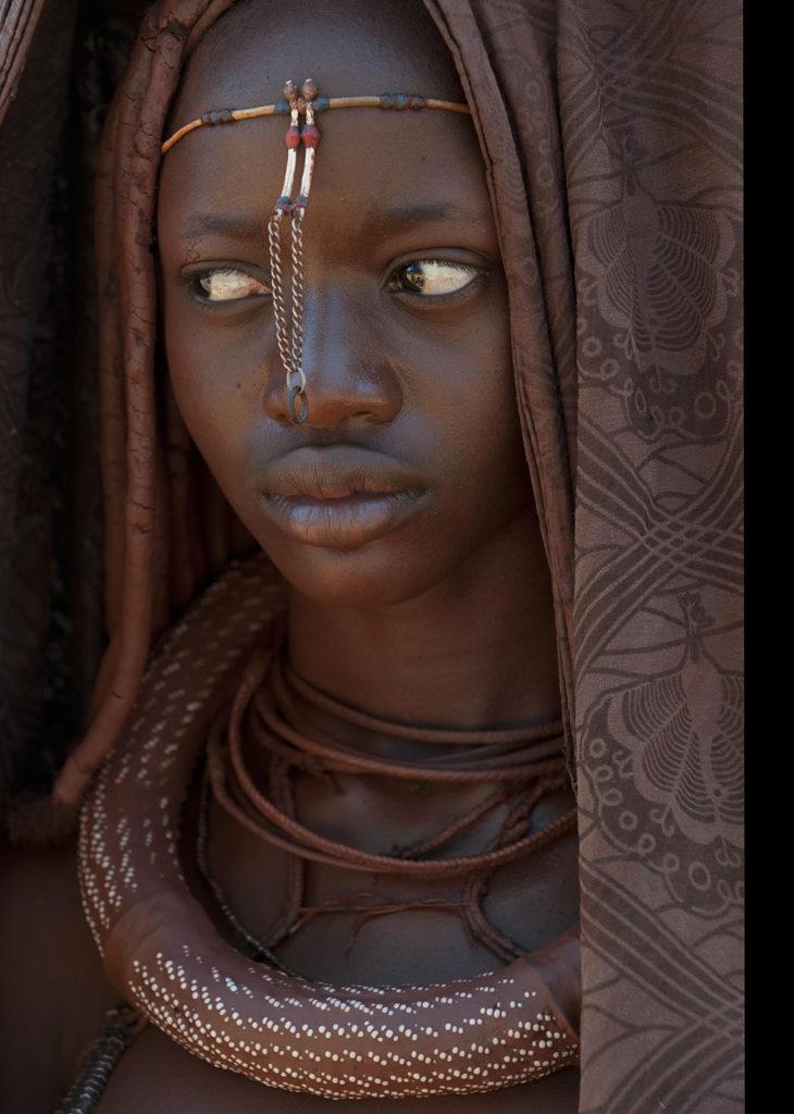 angola-tribale-volken-himba-vrouw