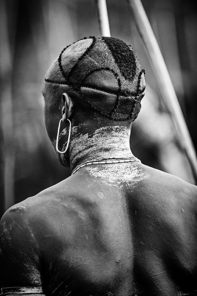 ethiopië-suri-donga-bescherming
