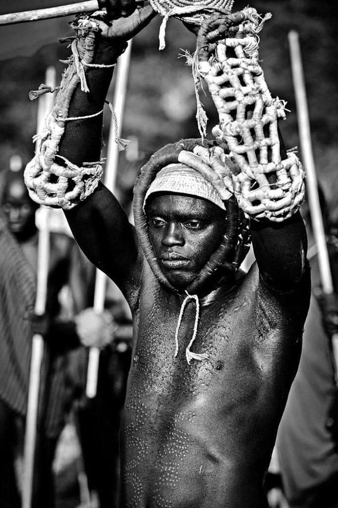 ethiopië-suri-donga-winnaar