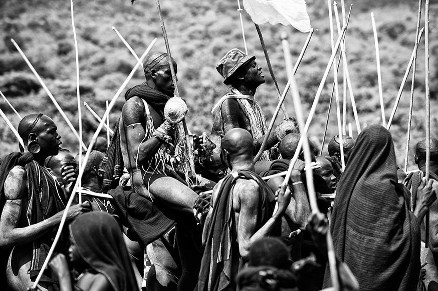 ethiopië-suri-donga-winnaars