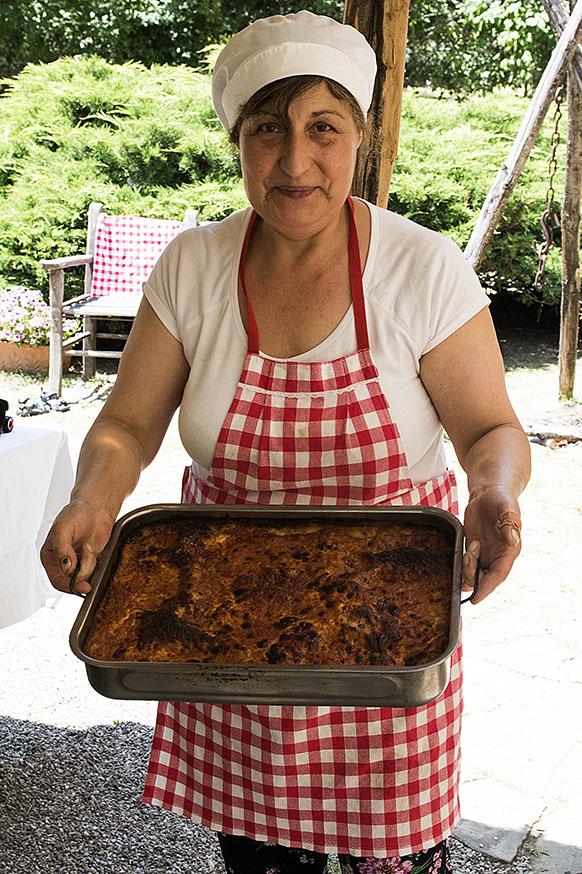 italië-toscane-lavialla-lasagna-klaar