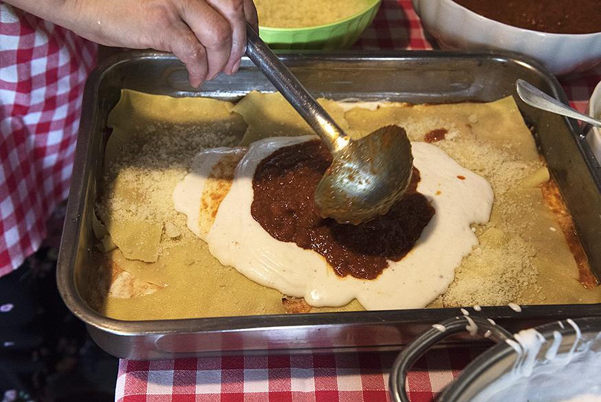 italië-toscane-lavialla-lasagna-saus