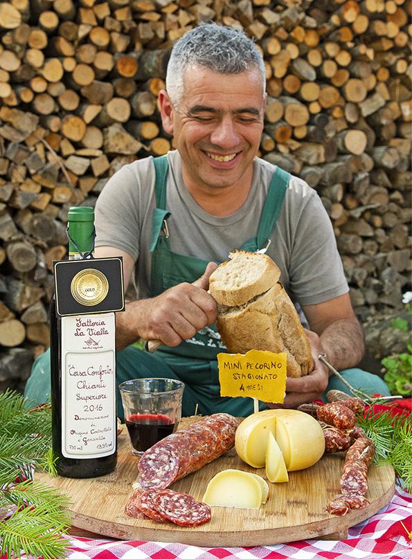 italië-toscane-lavialla-merenda-contadino