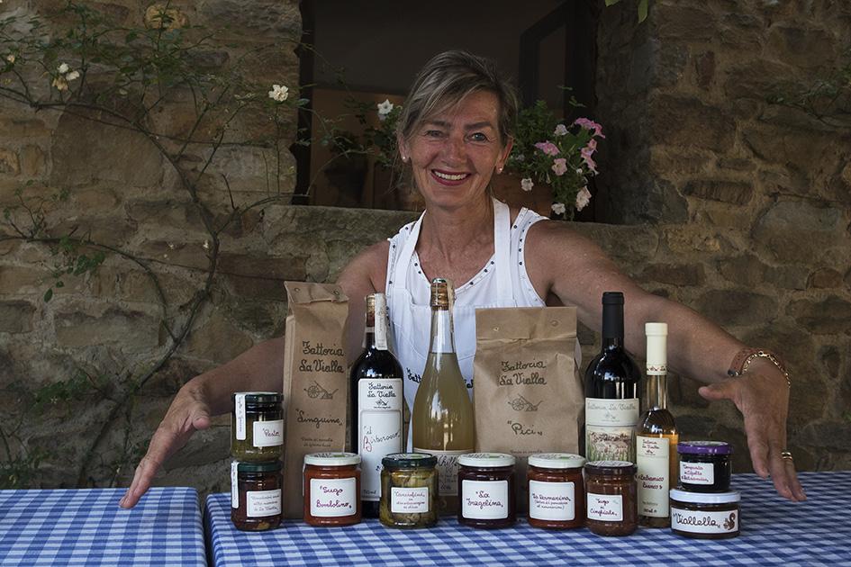 italië-toscane-lavialla-nicole-favoriete-producten
