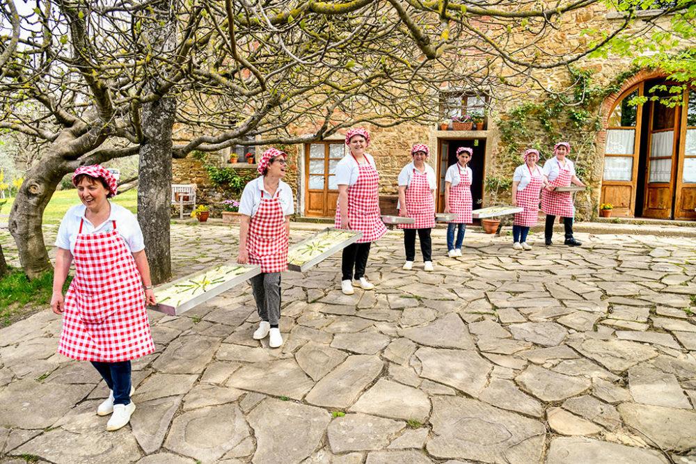 italië-toscane-lavialla-viallini-chefs