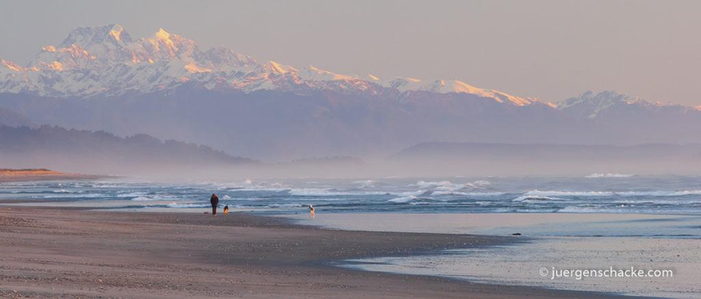 nieuw-zeeland-hokitika-beach
