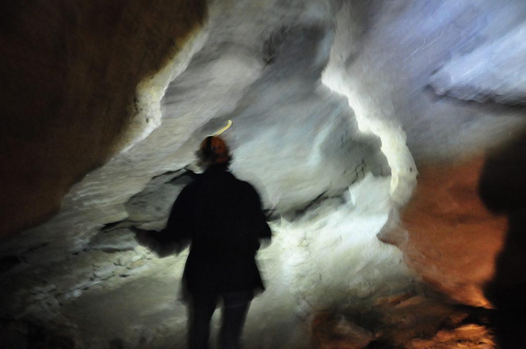 nieuw-zeeland-honeycomb-cave-gids-verdwaald