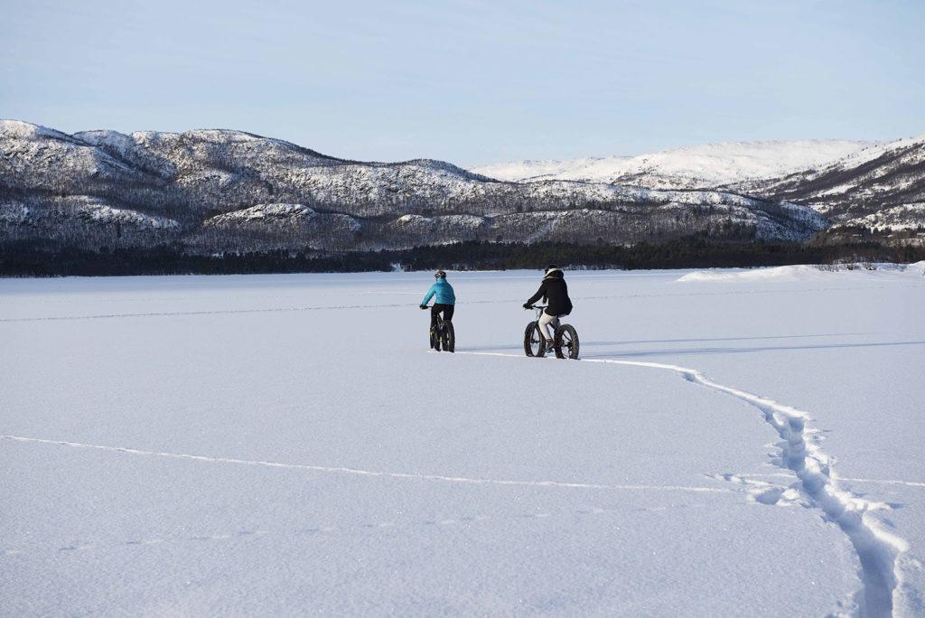 noorwegen-fatbike-sneeuw-geilo
