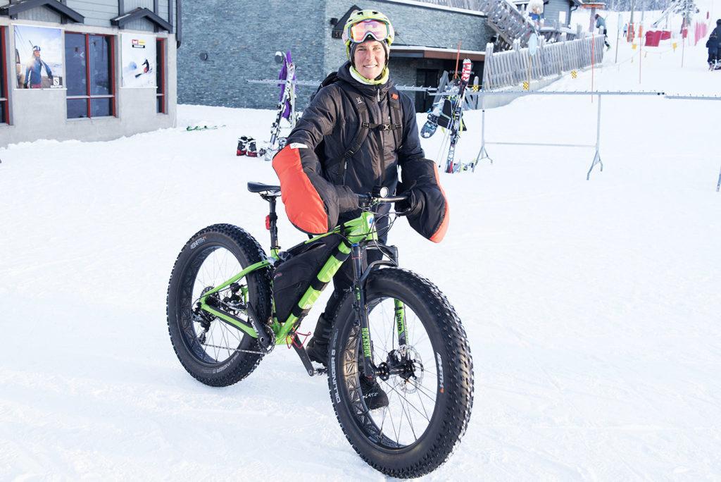 noorwegen-fatbike-sneeuw-geilo-outdoorgids