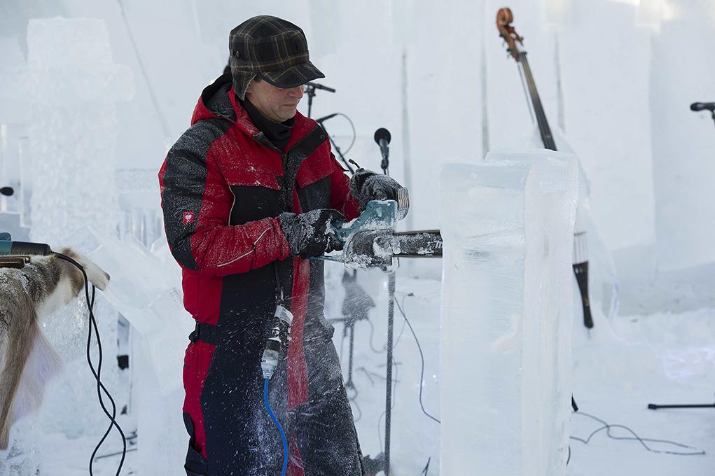 noorwegen-geilo-ijsfestival-bill-covich-ijskunstenaar