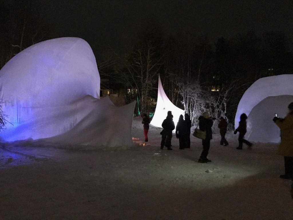 noorwegen-geilo-ijsfestival-iglos