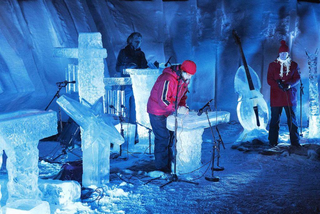 noorwegen-geilo-ijsfestival-raskinnen-band