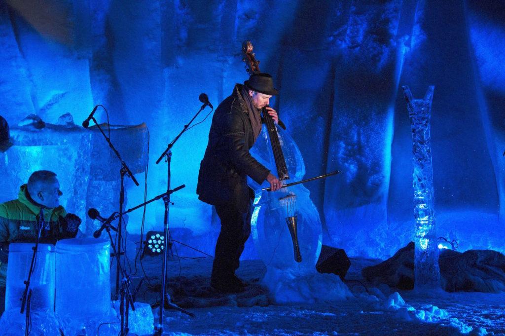 noorwegen-geilo-ijsfestival-steimar-raknes-bassist