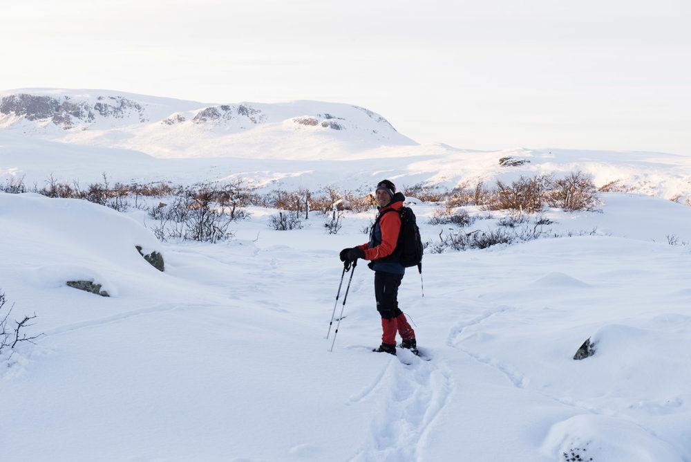 noorwegen-snowshoeing-nina-gässler
