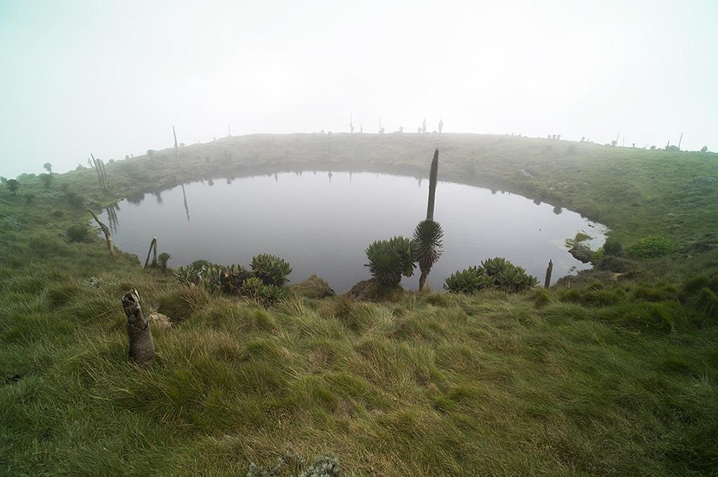 oeganda-virunga-gebergte-muhavura-vulkaan-krater-meer