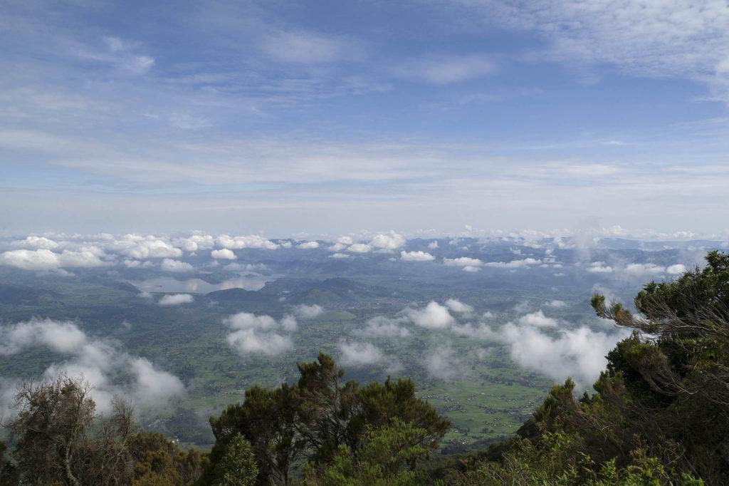 oeganda-virunga-muhavura-uitzicht