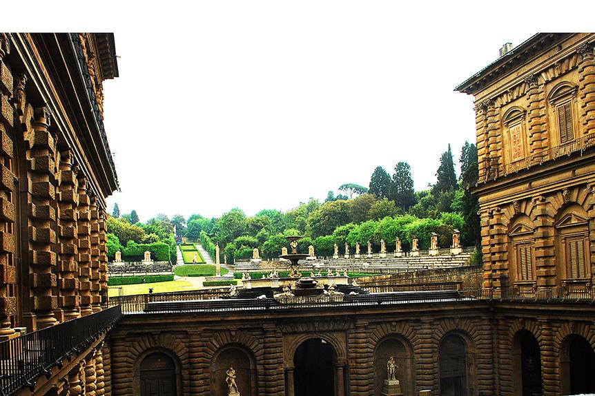 florence-palazzo-pitti