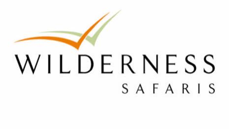 wilderness-safaris-logo