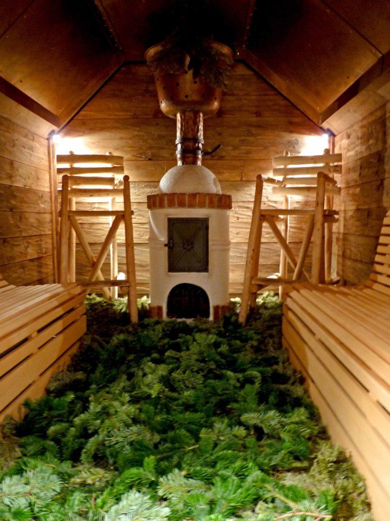 boerderij-spa-nutter-badoven-rozemarijn