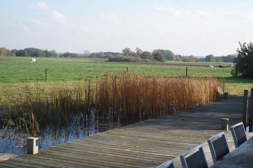 boerderij-spa-nutter-uitzicht-platteland