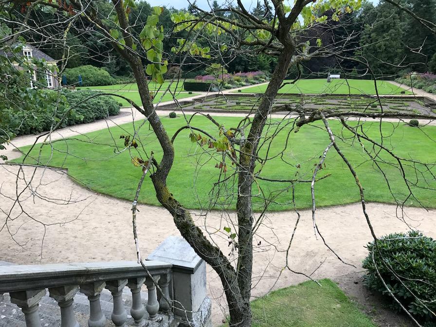 buitenleven-landgoed-verwolde-kasteel-tuin