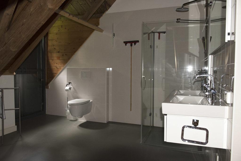 buitenleven-landgoed-verwolde-koetshuis-badkamer