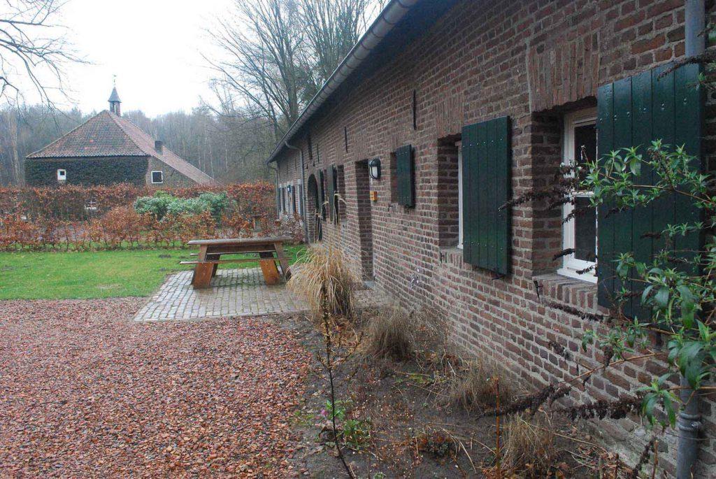 buitenleven-limburg-leudalbos