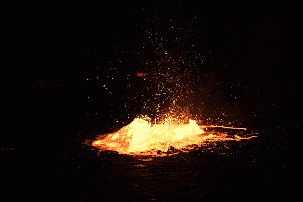 ethiopië-danakil-depression-erta-ale-eruptie