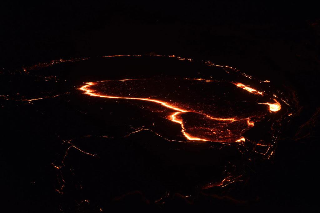 ethiopië-danakil-depression-erta-ale-lava-meer