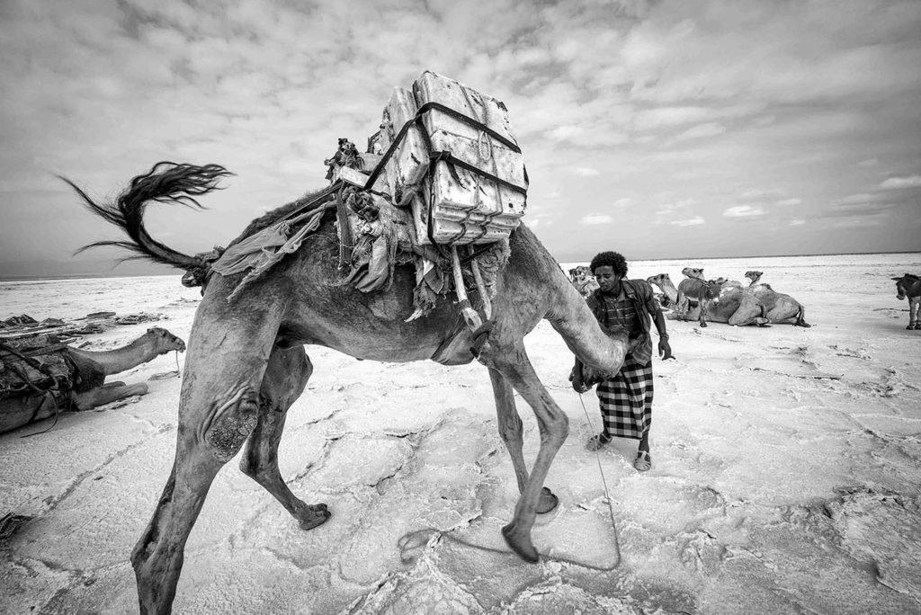 ethiopië-lake-asale-afar-zout